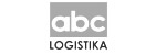 ABC logistika