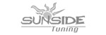 Sunside Car Tuning